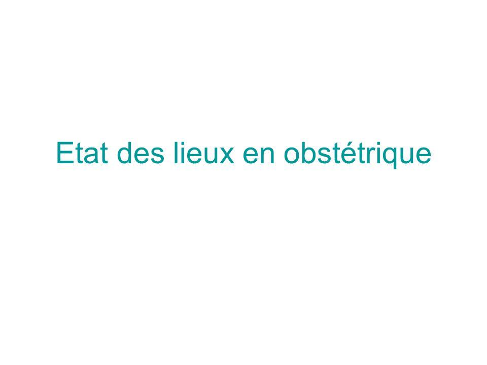 Couverture vaccinale contre lHépatite B par tranches dâge, France, 2002 (vaccination complète) Source : Enquête Taylor Nelson Sofres Santé /GSK CV globale : 21,7% Italie CV < 2 ans= 94% Etats-Unis 19-35 mois= 92,4% France CV <2 ans =19,8%