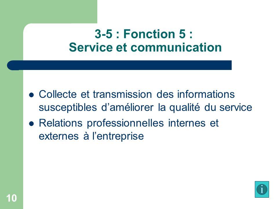 11 IV - Les Compétences du référentiel prennent appui sur 5 Capacités : C1 - Sinformer C2 - Analyser C3 - Organiser C4 - Réaliser C5 - Communiquer