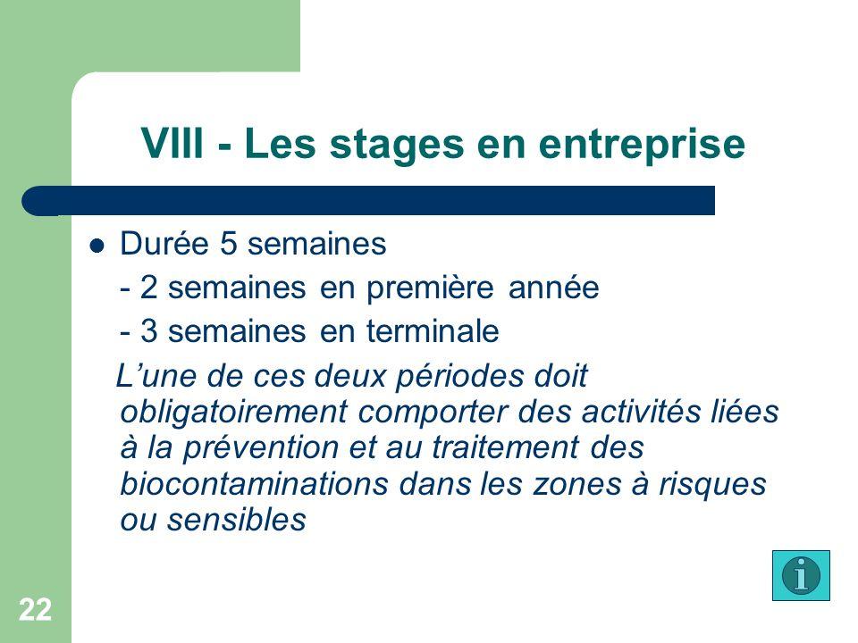 23 Elle correspond à la grille horaire de référence n° 2 : BEP du secteur de la production IX – Répartition des enseignements