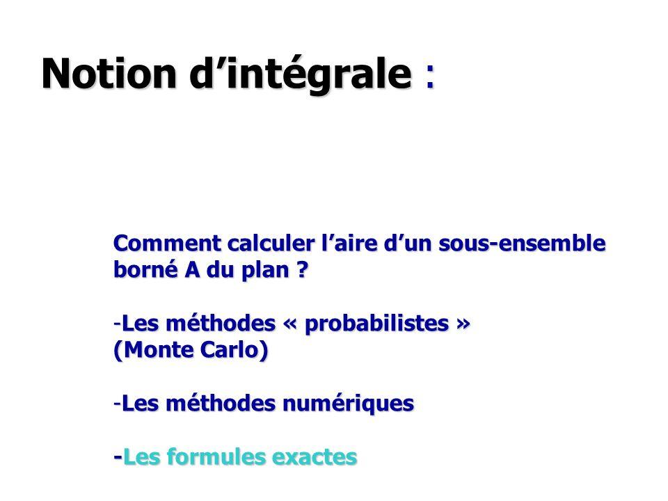 Relation de Chasles Relation de Chasles .