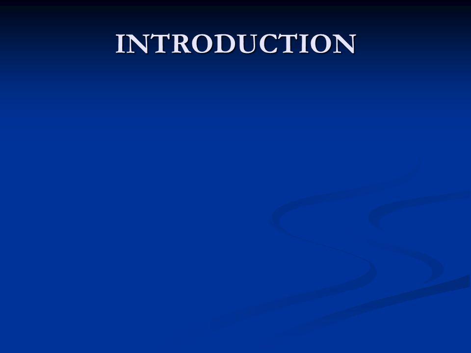 Bilan logiciel contrôle réservoir de balles Réalisés et testés Réalisés et testés - Menu de commande du moteur pour déterminer loffset PWM - Un programme de contrôle du réservoir Reste à faire Reste à faire - Amélioration programme de contrôle du réservoir afin de gérer efficacement le capteur de détection du niveau de remplissage du réservoir - Concevoir larchitecture logiciel de communication avec le superviseur en respectant la convention relative au ID - Concevoir larchitecture logiciel de communication avec le superviseur en respectant la convention relative au ID