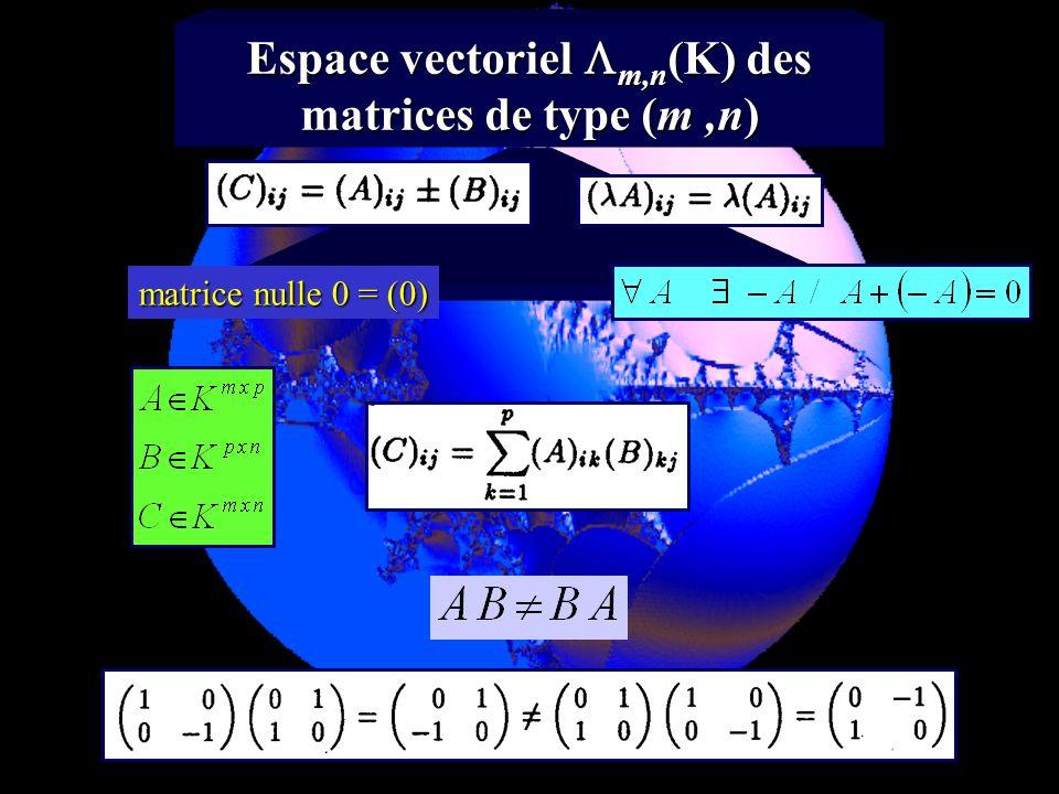 a n1 a n2 a n3 … a nn a 31 a 32 a 33 … a 3n a 21 a 22 a 23 … a 2n a 11 a 12 a 13 … a 1n Matricecarrée diagonale