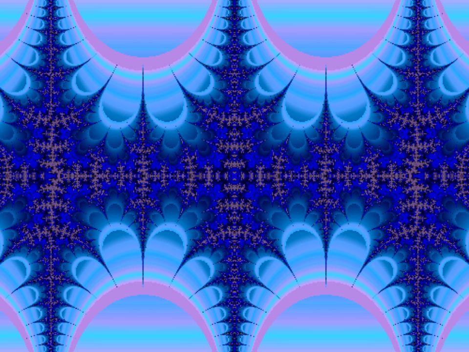 A est diagonalisable toutes les n ev sont l.i. A est diagonalisable toutes les n ev sont l.i. A et B sont matrices semblables si B = P -1 A P, où P es