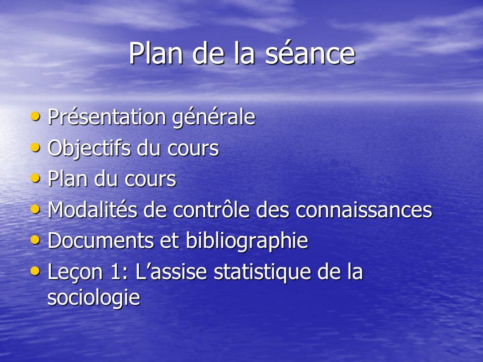 Présentation générale Frédéric Lebaron, professeur de sociologie à lUPJV : frederic.lebaron@u-picardie.fr Frédéric Lebaron, professeur de sociologie à lUPJV : frederic.lebaron@u-picardie.frfrederic.lebaron@u-picardie.fr Page personnelle (site CURAPP): www.u- picardie.fr/labo/curapp/spip.php?article241 Page personnelle (site CURAPP): www.u- picardie.fr/labo/curapp/spip.php?article241 www.u- picardie.fr/labo/curapp/spip.php?article241 www.u- picardie.fr/labo/curapp/spip.php?article241 Permanences: lundis 16h30-17h30 (E225) ; mardis au CURAPP (Pôle Cathédrale) ; jeudi avant le cours (E225).