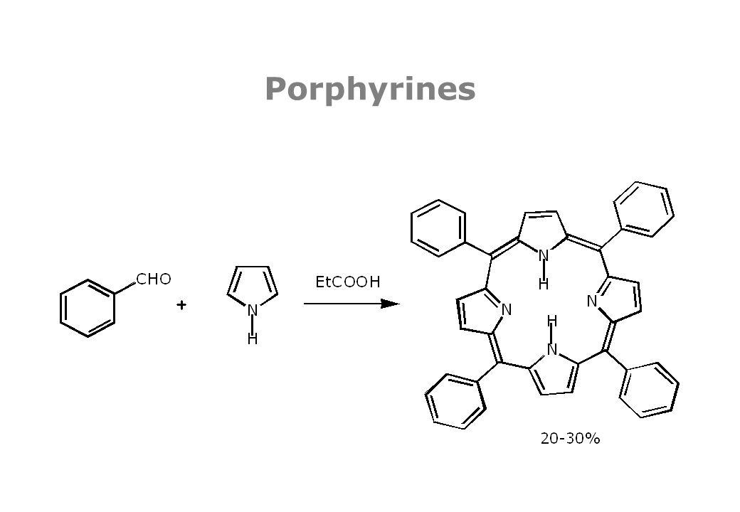 tris-(2-pyridylmethyl)amine (TPA)