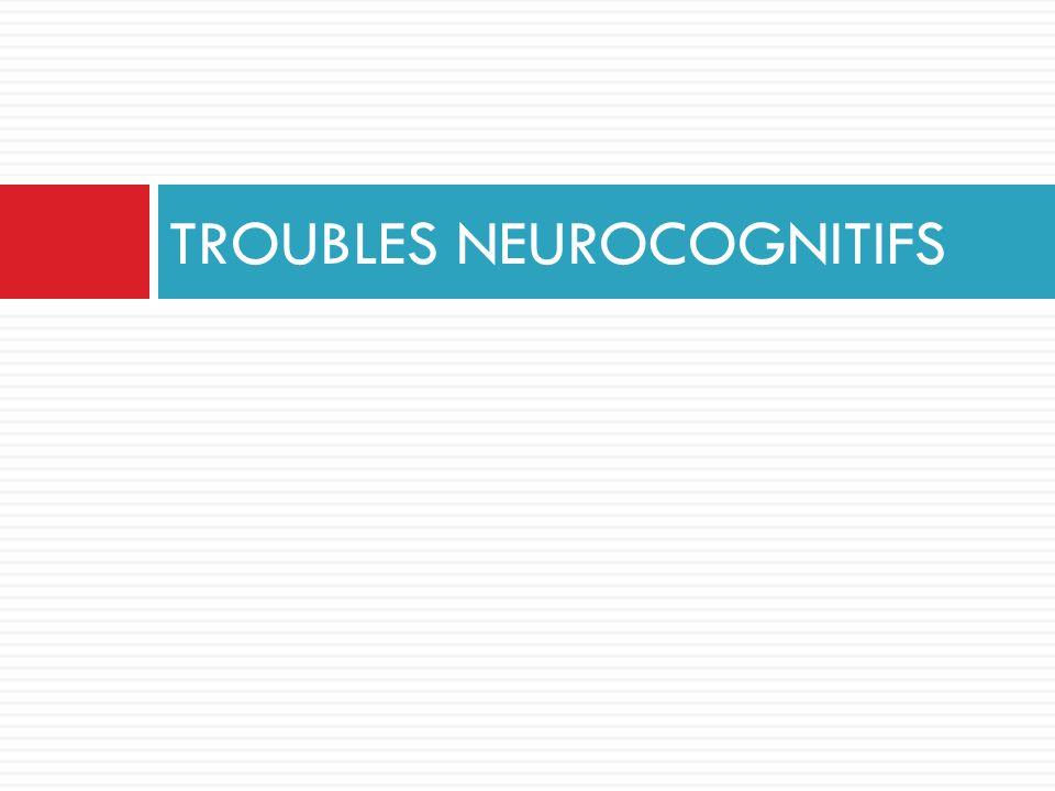 Rencontre avec les neurologues, neuropsychologues, psychiatres du Centre de la Mémoire du CHU en novembre 2008 Réalisation des tests neuropsychologiques « de débrouillage » chez les patients se plaignant de troubles mnésiques et/ou ayant des problèmes dobservance