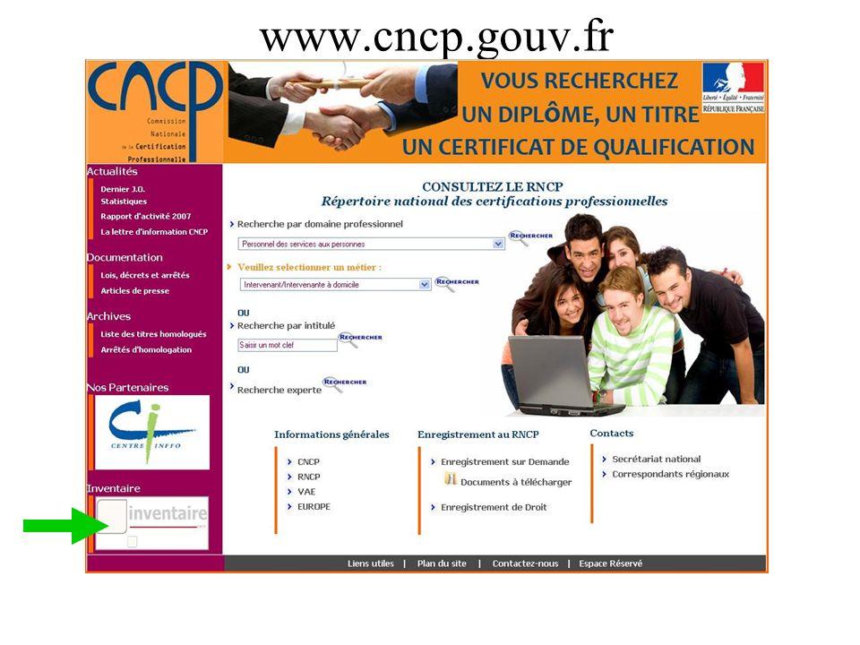 www.cncp.gouv.fr