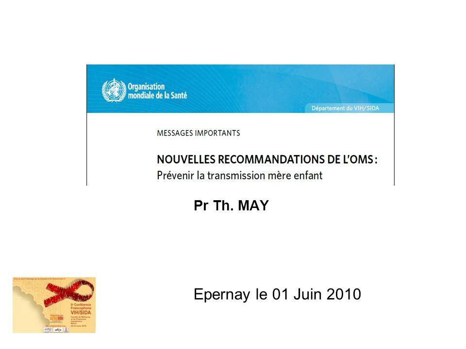 Le défi le plus ardu à relever par les programmes nationaux est bien celui de la performance de la bien nommée cascade PTME (A) Venir à la CPN (B) Recevoir une offre de test VIH (C) Accepter le test VIH (D) Obtenir les résultats (F) Observer la prophylaxie(mère) (E) Accepter prophylaxie ARV (G) Observer la prophylaxie (enfant) (H) Diagnostic VIH enfant (PCR)&PEC (I) PEC de la maladie de la mère Consultation Pré-Natale & Conseils et Test Volontaire Prophylaxie ou traitement ARV (mère & enfant) Diagnostic pédiatrique du VIH & continuum des soins ( mère & enfant)