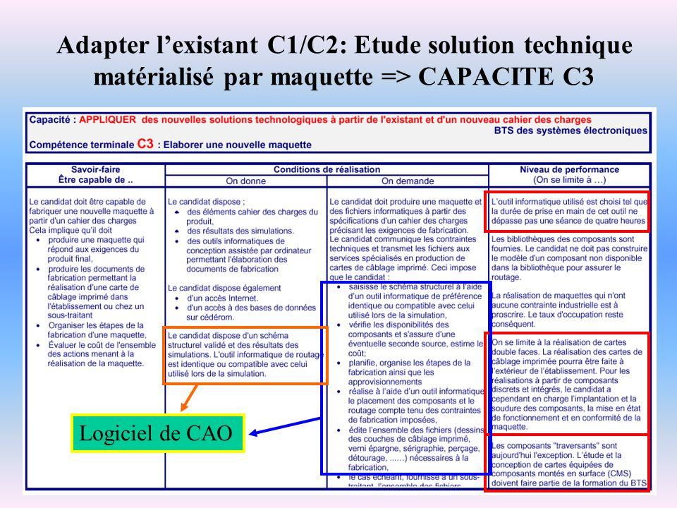 La réparation des circuits réalisés en composants CMS / standard Fer à rayonnement Infra rouge et pot chauffant Station de soudage désoudage Composants traversants et CMS