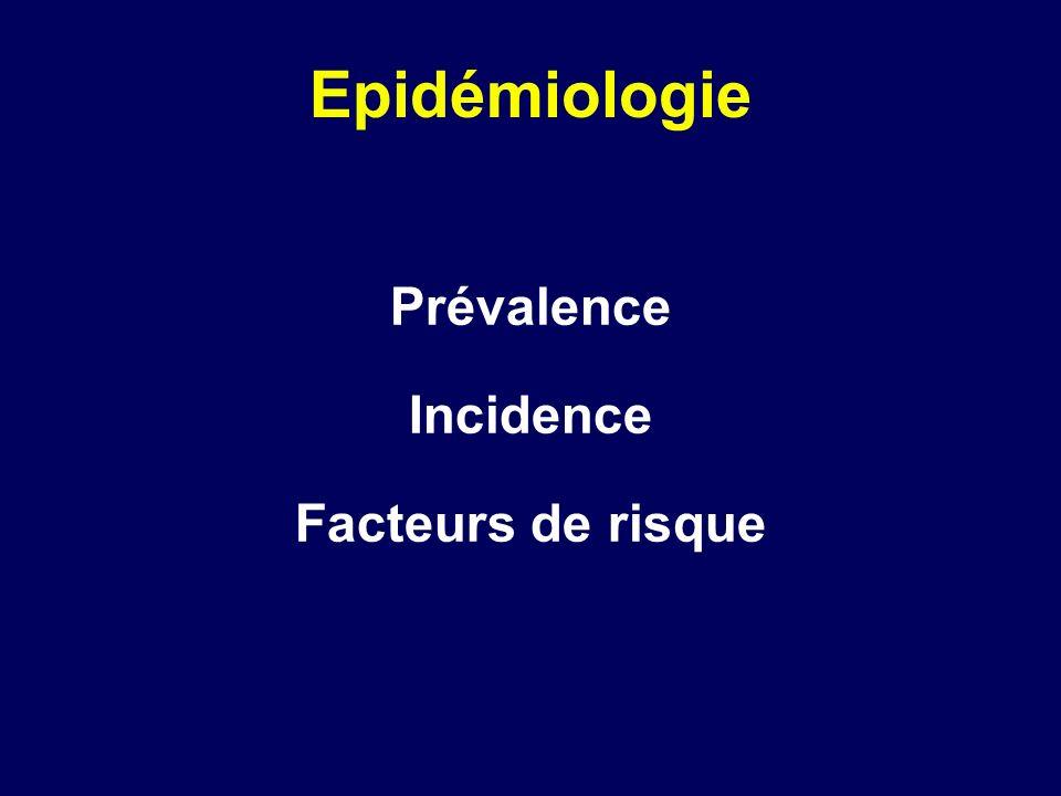 Prévalence sur la vie du Trouble Anxiété Sociale (DSM-III) ECA Puerto Rico Edmonton Paris Zurich Munich Florence Christchurch Seoul Taïwan 2.7 1.6 1.7 4.1 3.8 2.5 1.0 3.5 0.5 0.4-0.6