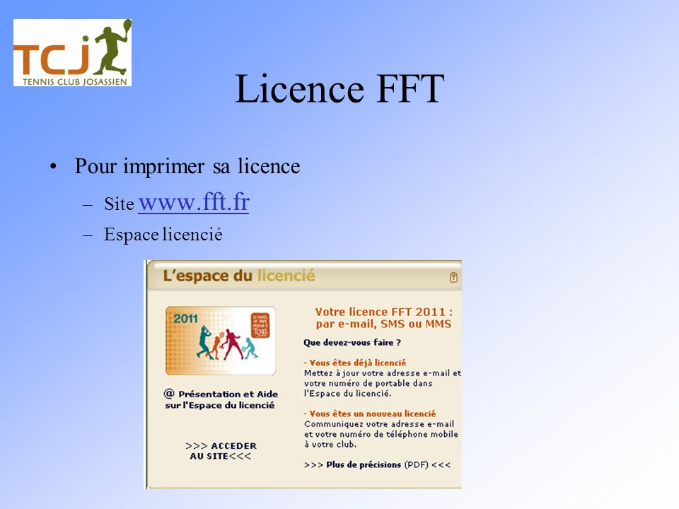 Attestation de licence 38780126