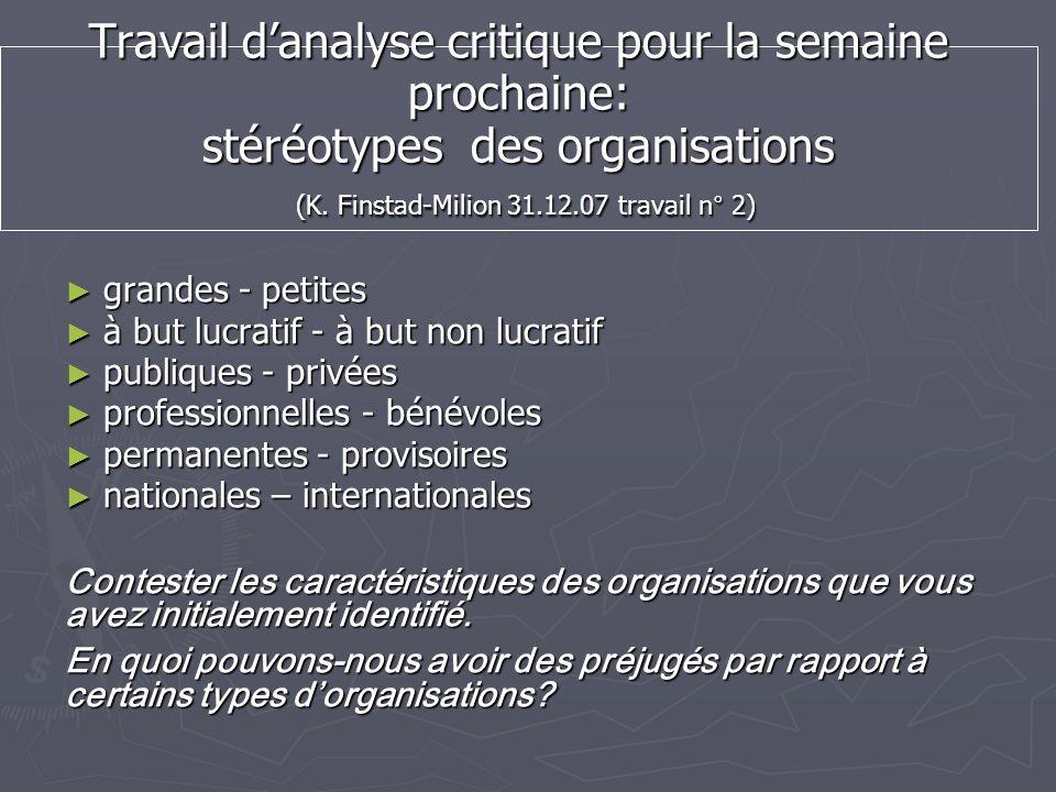 Travail de mémoire pour aujourdhui (Véronique Delaporte 31.12.07) 1.