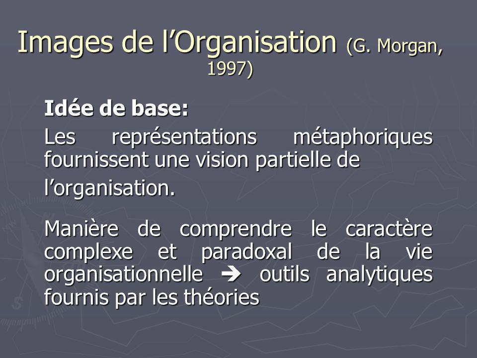 Images de lOrganisation (G.
