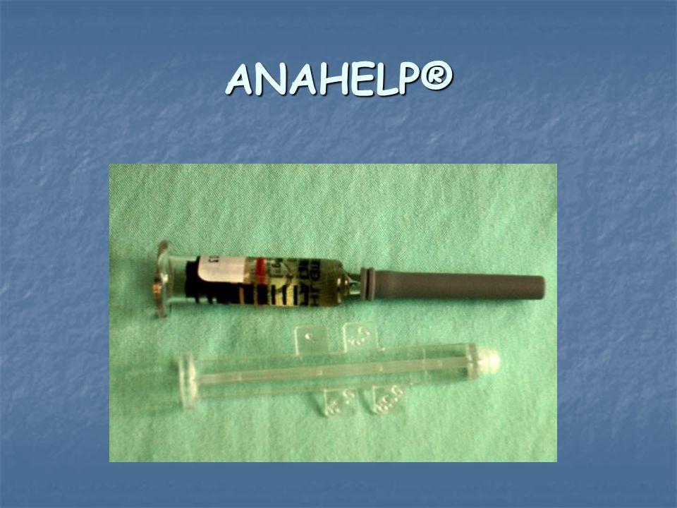 ANAHELP®
