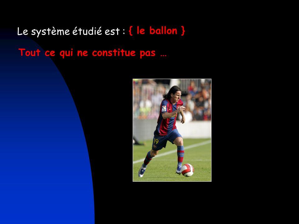 10,0 g P F Banc/mobile = R F Fil/Mobile = F P F Neige/traineau = R F Chiens/traineau = F