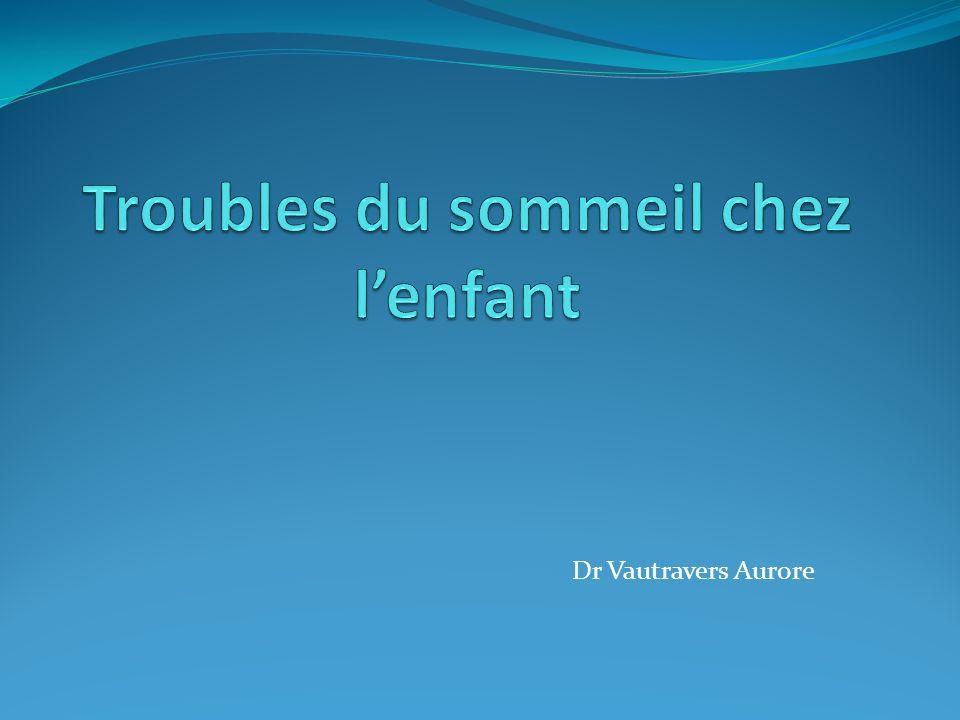 Dr Vautravers Aurore