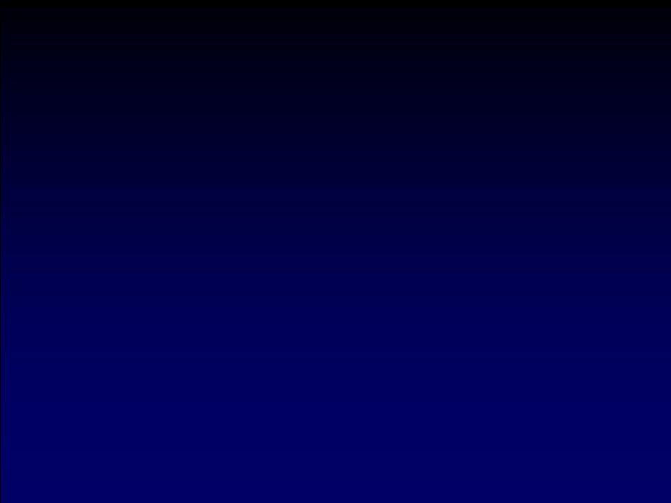 Larrière-plan Clic droit sur la diapositive vierge, puis sur « arrière-plan », choisir une couleur parmi léchantillonnage ou parmi les « autres couleurs », appliquer