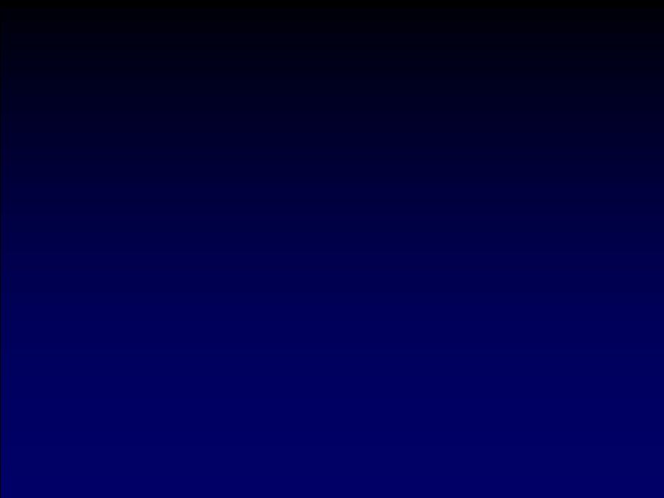 s012345678910 S Trajectoire 8s S Assombrir 7s S Bar 2s R1 2s R2 2s R3 2s R4 2s Le deuxième rectangle sestompe, suivi du troisième.