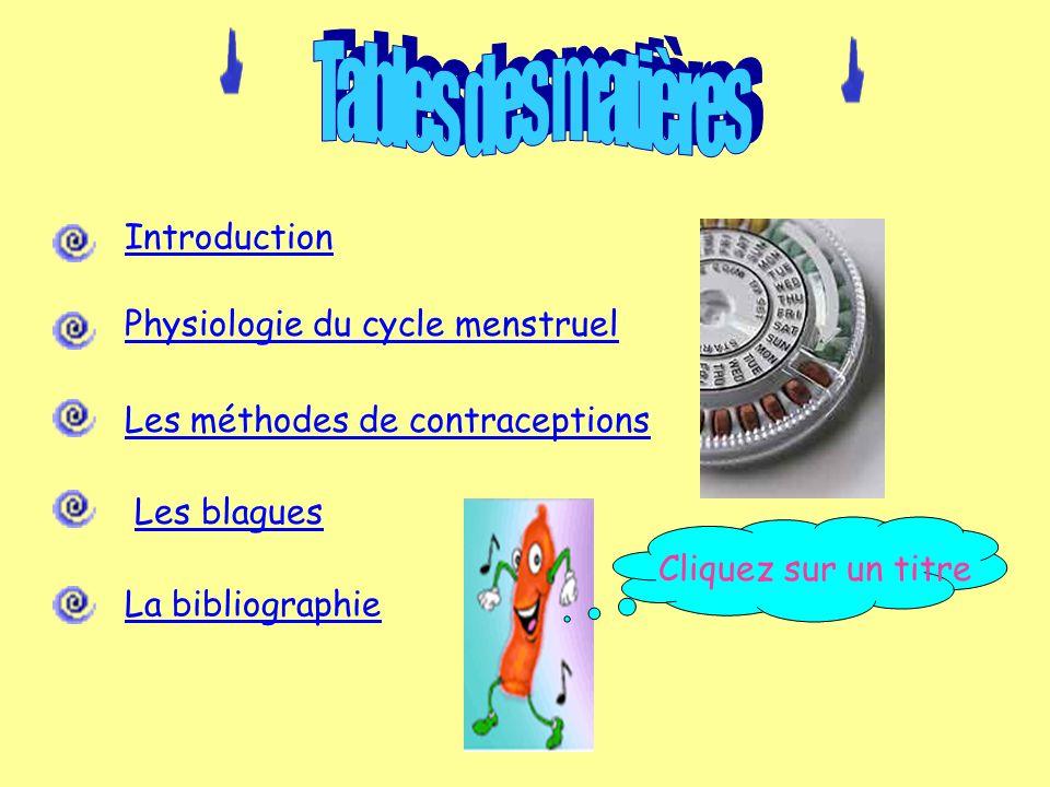 Contraception locale Le préservatif masculin ou condom ou encore capote Il est généralement en latex.
