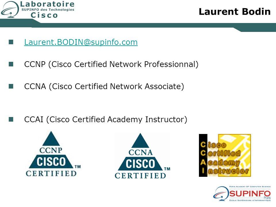 Programme CCNA Révision et passage de certification Tests blancs Questions - réponses Simulateurs dexamens Passage de certification