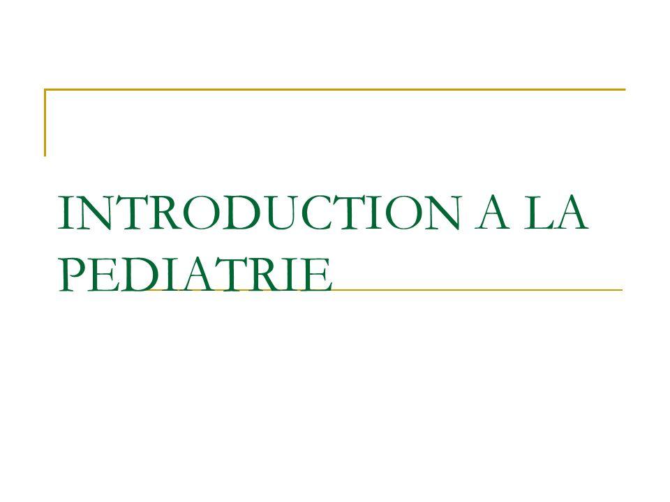 Réseau de soins et de prévention de lenfant et de ses parents en France Lenfant et ses parents Services sociaux ASE Santé scolaire PMI Etablissements spécialisés Inter secteur De psychiatrie Hôpital Secteur libéral