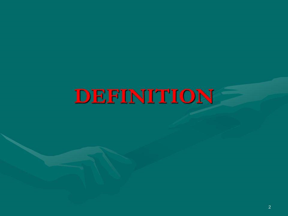 3 Substance ou composition possédant des propriétés curatives ou préventives à légard des maladies humaines ou animales, ainsi que tout produit pouvant être administré en vue détablir un diagnostic, de restaurer, corriger ou modifier des fonctions organiques.