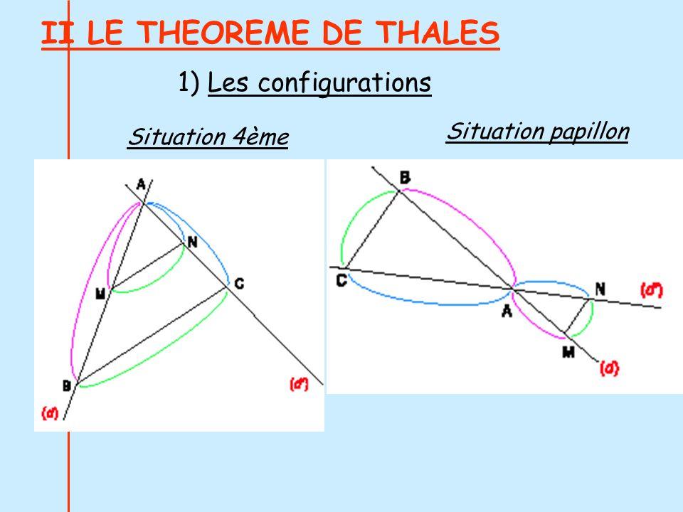 Ex2: X 3 X 9 X 27 1cm 3cm Aire totale =1x1x6 Aire totale = 6 cm² Aire totale=3x3x6 Aire totale = 54 cm² X 3² Volume = 1x1x1 Volume = 1 cm 3 Volume = 3x3x3 Volume = 27 cm 3 X 3 3