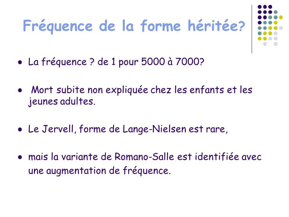 Quid de la méthadone .analyse bibliogarphique du Le Flyer N° 20, Mai 2005.