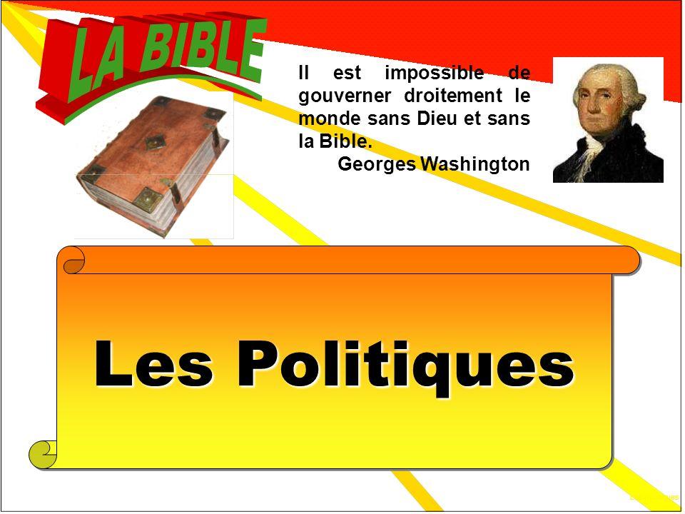 Les «Grands hommes» 1 Les politiques 2 les littéraires 3 Les scientifiques 4 Les religieux 5 les sportifs 2 2