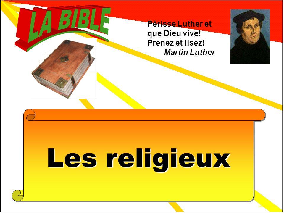 Victor Hugo Il est un livre qui contient toute la sagesse humaine éclairée La Bible par toute la sagesse divine, un livre que la vénération du peuple