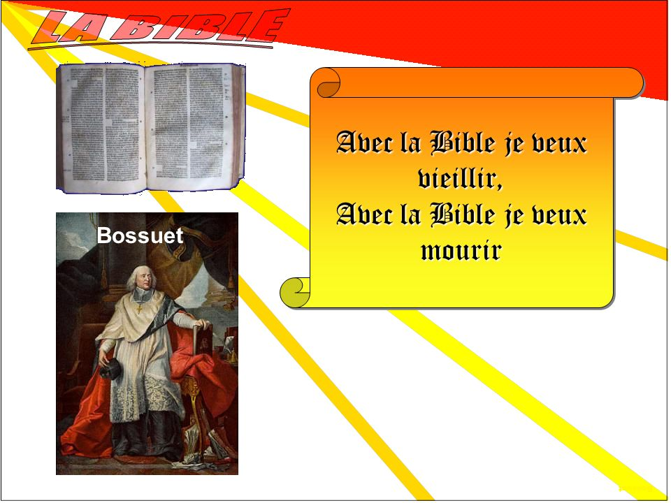 Les religieux Périsse Luther et que Dieu vive! Prenez et lisez! Martin Luther