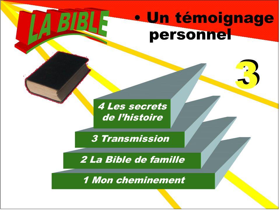 Les « grands hommes » … Athées et croyants sont daccord pour dire quil sagit dun livre extraordinaire, exceptionnel 2 2