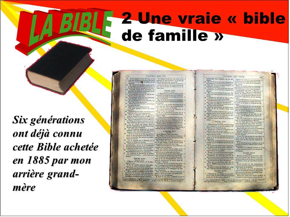 Un service Allez dans le monde et prêchez lÉvangile Marc 16. 15
