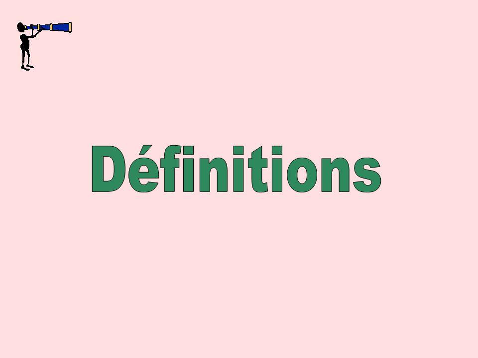 Ce que fait lassistante sociale Écoute du patient sur : -comment il vivait avant : Situation familiale, situation professionnelle, conditions de logement, les ressources, les relations familiales et amicales, les loisirs Nous effectuons une approche globale de la situation de la personne en prenant en compte les aspects de sa vie familiale et professionnelle -ce quil vit par rapport à son handicap -Ce qui lui pose problème ou linquiète