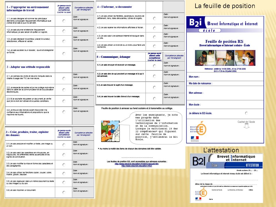 Amon Proxy Dijon (navigateur) Antivirus académique : officescan PC Cillin Antivirus - Proxy ETIC Enquête permanente Site IA