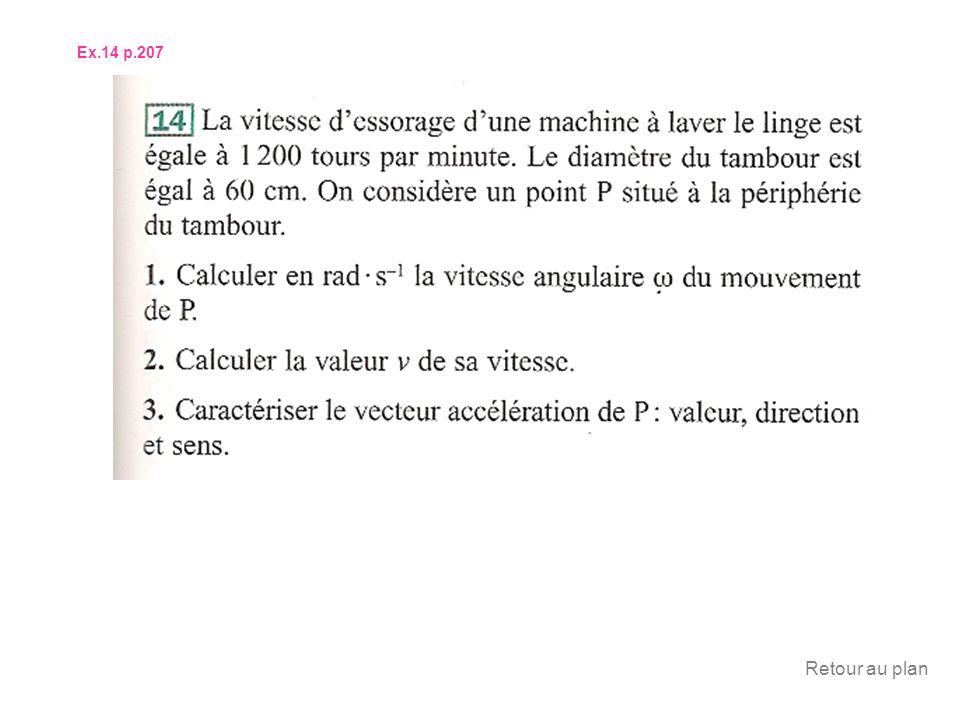 Ex.18 p.207