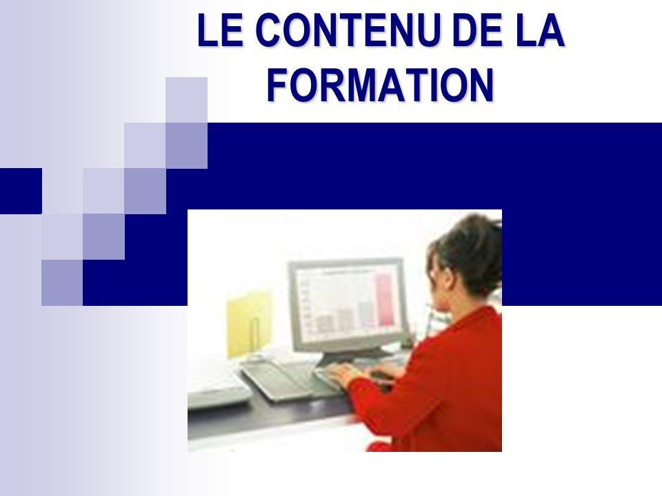Les Savoirs professionnels Mercatique Gestion ManagementCommunication Technologies commerciales
