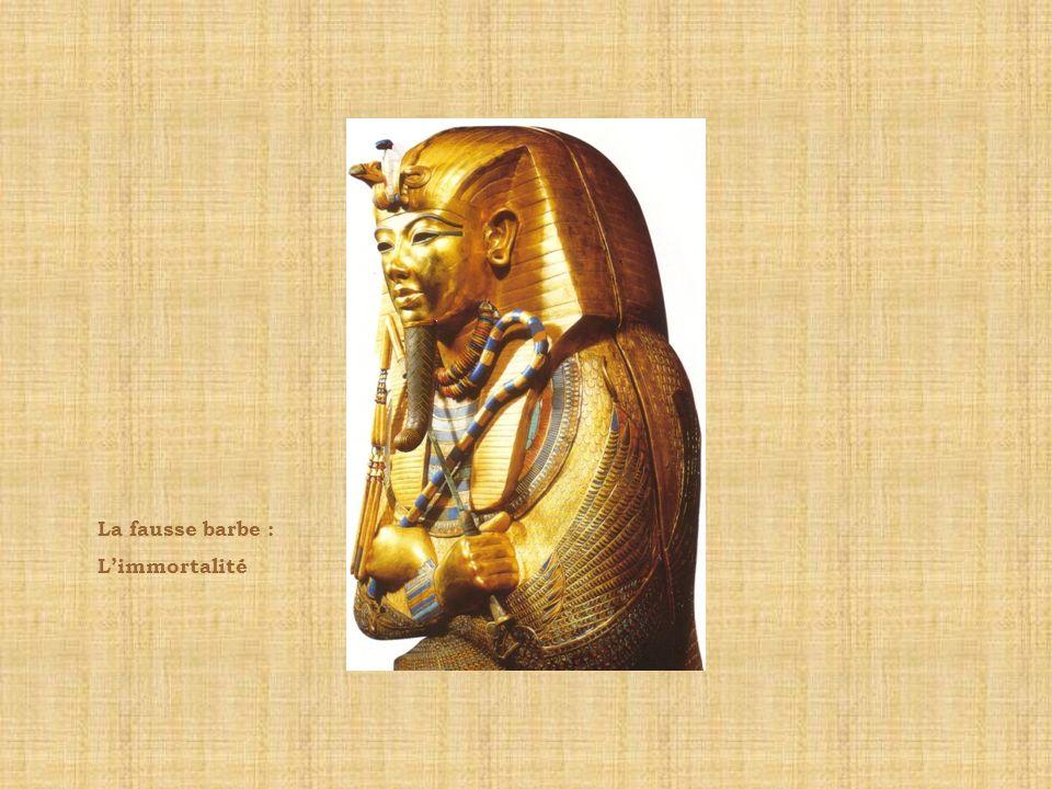 Nekhbet : Déesse protectrice du Sud
