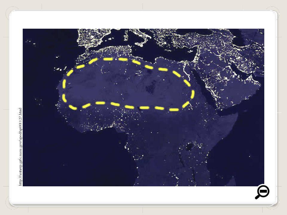 La répartition de la population mondiale Légende Foyers de population Foyers secondaires de population Déserts humains SAHARA AMAZONIE CANADA HIMALAYA ARABIE GROENLAND SIBERIE AUSTRALIE Comment se répartit la population dans le monde.