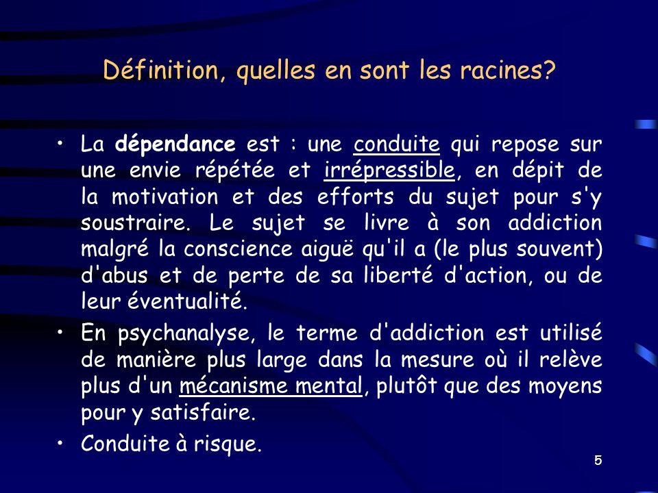 Ressources www.ofdt.fr www.planetoscope.com www.drogues-info-service.fr « Au risque dêtre heureux.