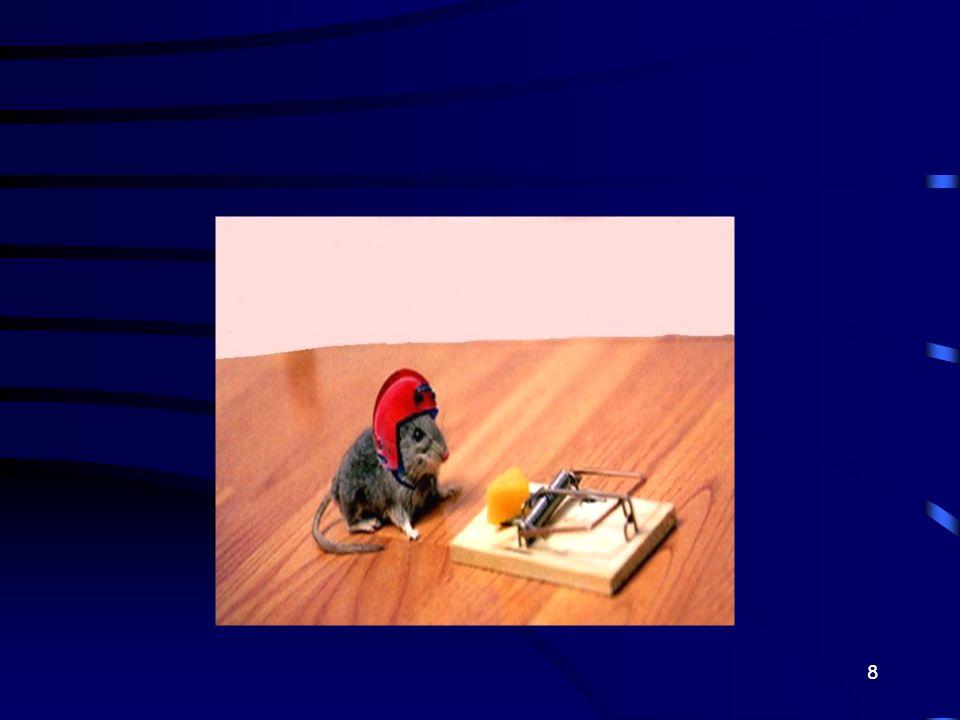 La cyberdépendance –Pas une substance mais un usage –Le support : internet, téléphone portable, IPod, consoles de jeu –La facilité daccès (30 M dinternautes en France, 12 M de foyers équipés) –Mise en jeu des mêmes mécanismes denfermement dans la dépendance –Les signes de dépendance : Le besoin irrésistible de se connecter Le sacrifice de vos propres valeurs éthiques et morales La perte de contrôle (connexions plus longues que prévues) associée à des sentiments de culpabilité Des perturbations avec le cercle restreint de vos proches et reproches fréquents de leur part Une capacité de travail réduite par lusage excessif dinternet Plusieurs tentatives avortées de saffranchir de cette passion La tentative de cacher ou de minimiser lusage dInternet auprès de lentourage (au besoin par le mensonge) Des symptômes de sevrage en cas dimpossibilité dutiliser Internet (irritabilité, susceptibilité, dépression) –Deux champs principaux de dépendance : Les jeux en ligne La pornographie 19