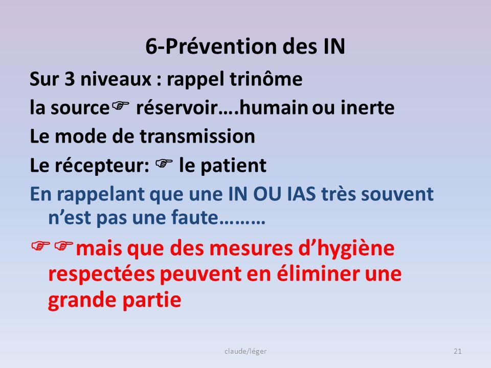 Sites et Portes dentrées -site urinaire, 30% dont 80,9% avec sonde -site respiratoire, 14, 7 % dont intubation :62% -site opératoire 14,4 % type de ch