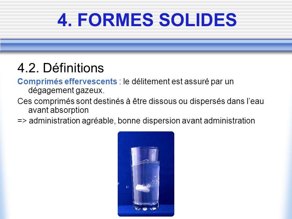 4. FORMES SOLIDES 4.2.