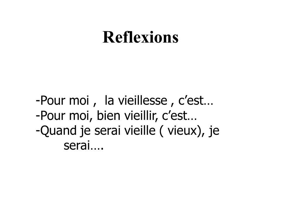 Un Poème de René CHAR Quoiqua dit.A dit rien… Quoi qua fait.