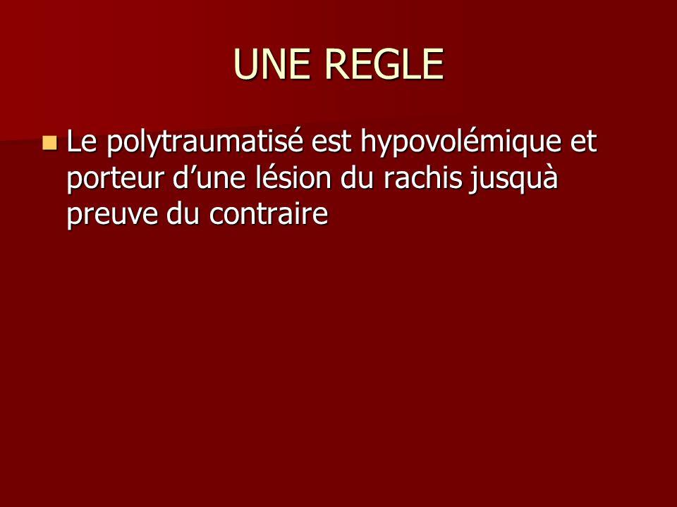QUEL ROLE DE LINFIRMIER .