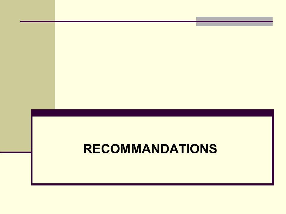 Pour les sites internet : Jakob Nielsen Développer la mise en place dune synthèse vocale Simplifier les textes.