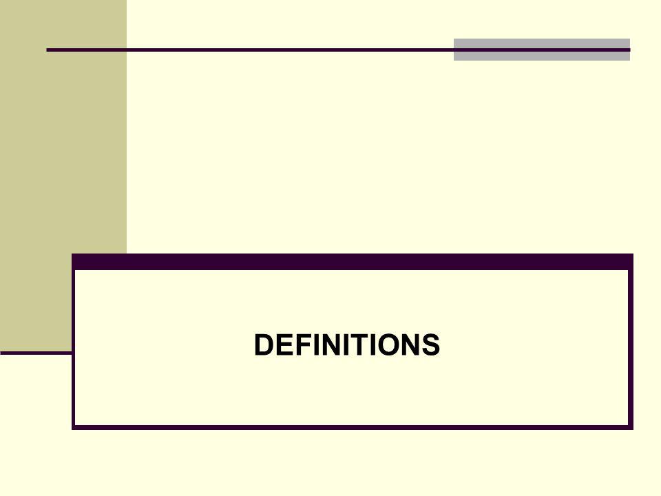 Définition Différencier Analphabète et Illettré : Analphabète : est l incapacité complète à lire et à écrire, le plus souvent par manque d apprentissage.