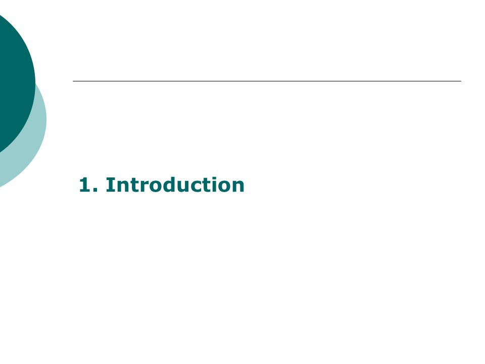 Biais de confusion Exposition (E) Évènement (M) Facteur de confusion (FC)