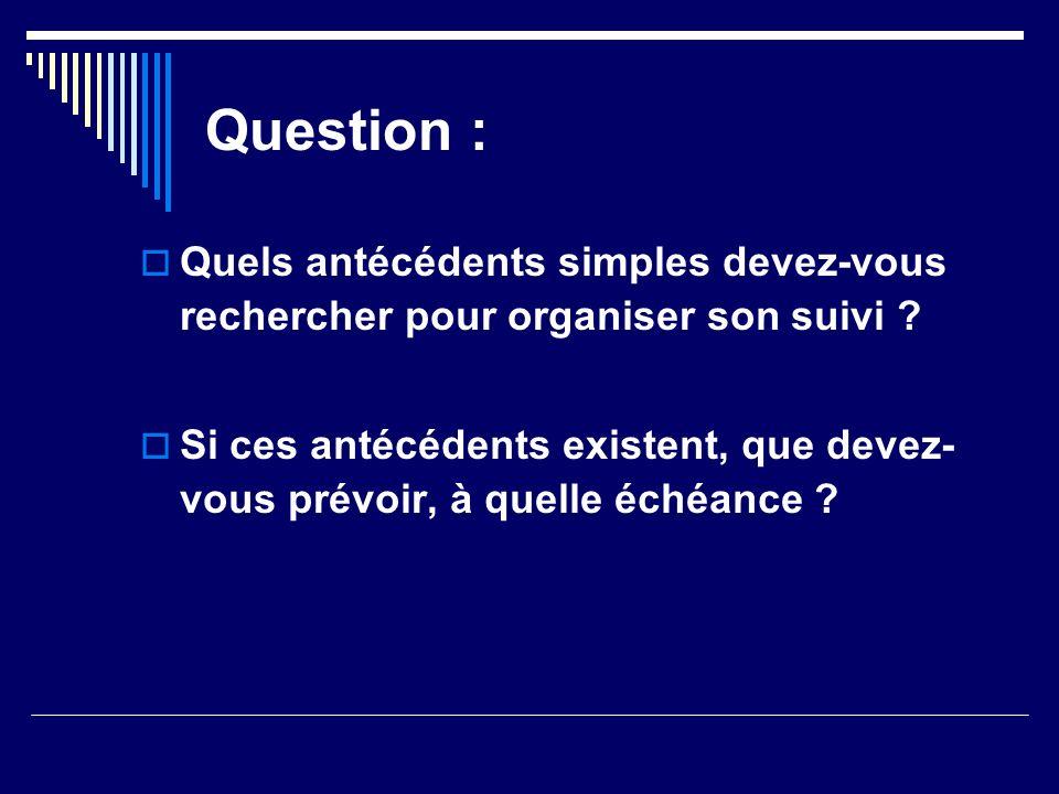 QCM 1 Les vaccins: 1.Assure une prophylaxie passive 2.