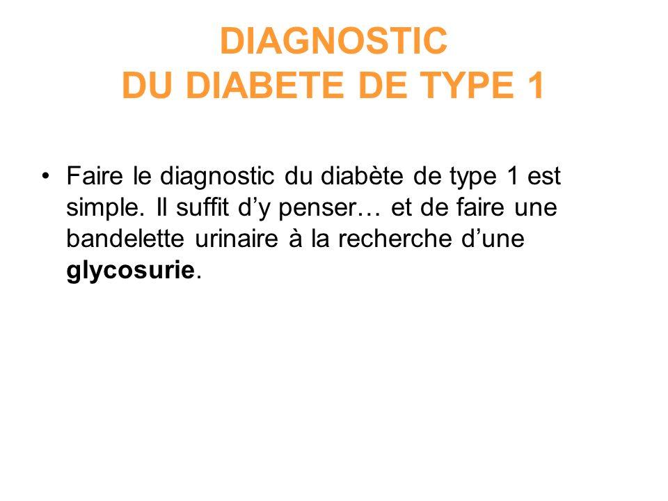 DANS QUELS CAS .Si tableau de gastro-entérite avec déshydratation et diurèse conservée.